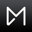 大麦奥莱电商购物平台v2.5.3安卓版