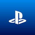 PlayStation客户端手机版v21.9.0安卓版