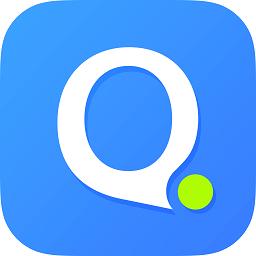 qq输入法最新版v8.3.1