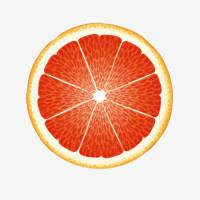 爱柚子视频app官方版v1.0安卓版