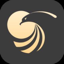 金鹰生活app下载2021最新版v8.103官方安卓版