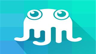 章鱼输入法免费版v5.2.4