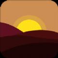 日升月落摄影助手app最新手机版v1.14安卓最新版