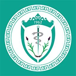 健康蒙中预约挂号app手机版v1.0.0安卓版