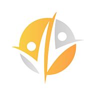 鲁大在线继续教育平台v1.0.3安卓版