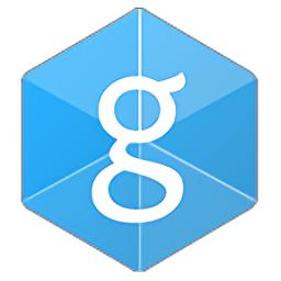 gurugaia安卓版2021最新版v2.2.0.0最新官方版