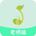 乐芽儿陪练教师端安卓版v1.6最新版