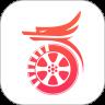 湖南光彩出行app下载2021版v3.4.0官方安卓版