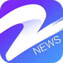 中国蓝新闻客户端手机版v9.3.18最新版