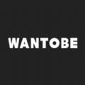 WANTOBE官方appv1.0.3安卓版