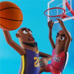 力挽狂篮游戏官方版v1.5安卓版