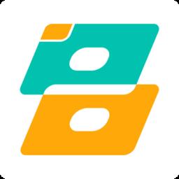2021数字黔老app下载实名认证appv7.0.11安卓版
