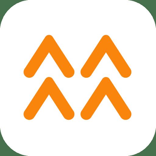 华润手机银行app官方2021最新版v4.4.5安卓版