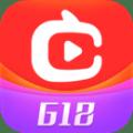 点淘app赚钱红包版v2.16.20最新版