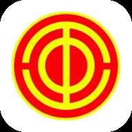 八闽工匠学堂app最新版v1.3.3官方版