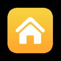 originos主题修改器更新手机免费版v6.7安卓版