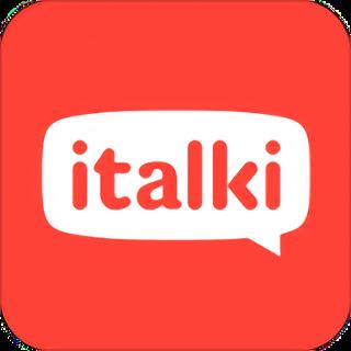 italki app官方安卓版v3.43.1安卓版