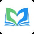建融慧学缴费官方2021最新版v1.4.0安卓版