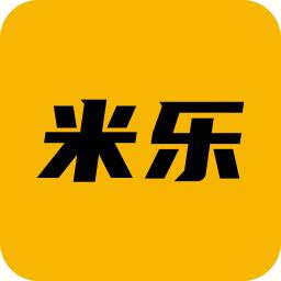 米乐体育app官方下载安卓版v1.0.2最新版