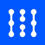 河洛(艺术品收藏交易)app官方安卓版v1.0.1安卓版