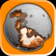 星系战争模拟器手机汉化版v4.7 安卓版