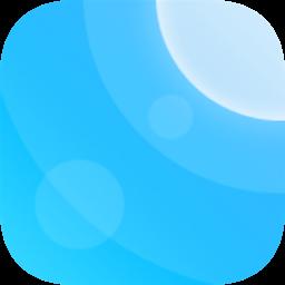 小米天气最新版v4.2.0