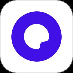 夸克浏览器官方版v5.3.5.192