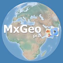 世界地图册电子版2021最新高清版v7.7安卓版