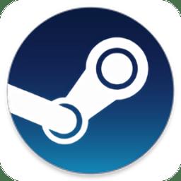 steam商店下载手机版中文版v2.3.13安卓官方版