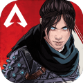APEX射击枪神手游戏中文安卓版v1.0.0安卓版