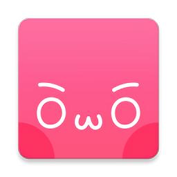 owo壁纸app最新官方版v1.0.72安卓最新版