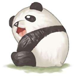 呆萌熊番茄钟安卓免费版v2.1.9最新版