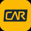 神州出行在线租车官方版v7.5.3安卓版