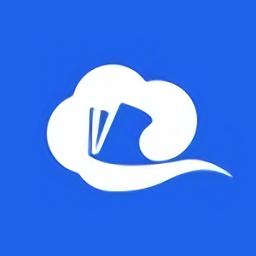 国家中小学网络云平台免费网课APPv1.0安卓版