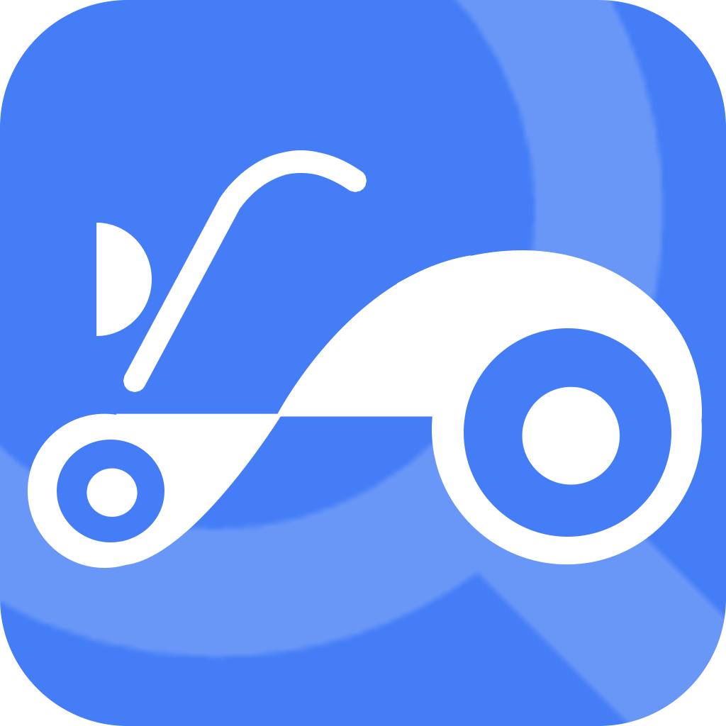 电动车查缉app官方版v3.0.7最新版