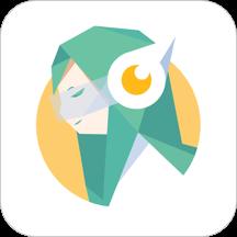 悉塔助教app安卓2021最新版v5.0.2官方版