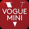 vogue club电子版app安卓免费版v5.3.9安卓版