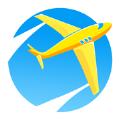 travelboast旅行地图app最新版v1.54最新版