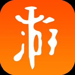 游侠网游戏资讯手机版v5.4.0最新版