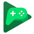 谷歌游戏商店Google Play Gamesv2021.07.28550最新版