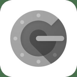 谷歌验证码app安卓中文版v5.10安卓中文版