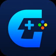 鲁大师游戏助手最新版v1.0.7