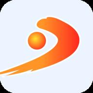 爱山东东营掌上通app下载手机版v3.0.6官方安卓版
