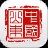 爱山东爱滨州app下载官方版v2.4.9官