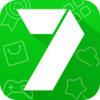 7743游戏盒子下载2021官方正版v4.1.5安卓版