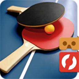 模拟现实乒乓球vr游戏中文安卓免费版v1.3.4安卓版