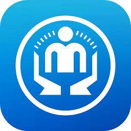 看看民政认证app安卓2021最新版v1.8.6安卓版