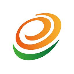 e充电app国家电网官方安卓版v3.5.26安卓版