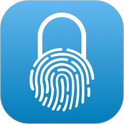 kingvon指纹锁手机APPv2.6.6官方安卓版