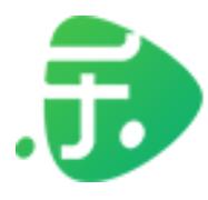 乐乐体育直播app官方版v1.0.8官方版